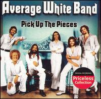 "1975:  ""Pick up the pieces"" by Average White Band was # 1 this week"